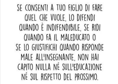 Maleducato Tumblr