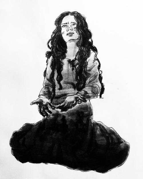 Lady Macbeth Quotes: Lady Macbeth Quotes