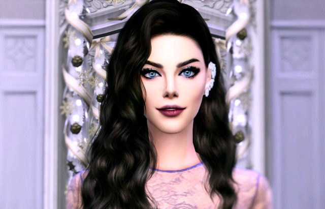 @spinningoutbr @kayascodders @cigarettes-and-effy @caapeach #Kaya Scodelario#kat baker#Lookbook#lookbooks#rusty sims#simpliciaty-cc#alf-si#sims3melancholic#mssims#TS4 #sims 4 christmas #royal sims#spin out#spinning out