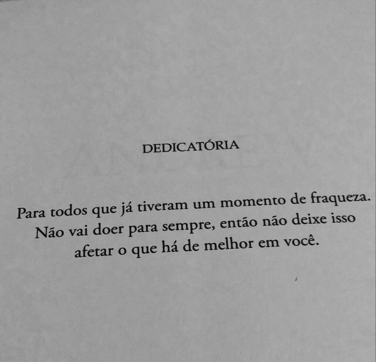 Dedicatorias De Amor Tumblr