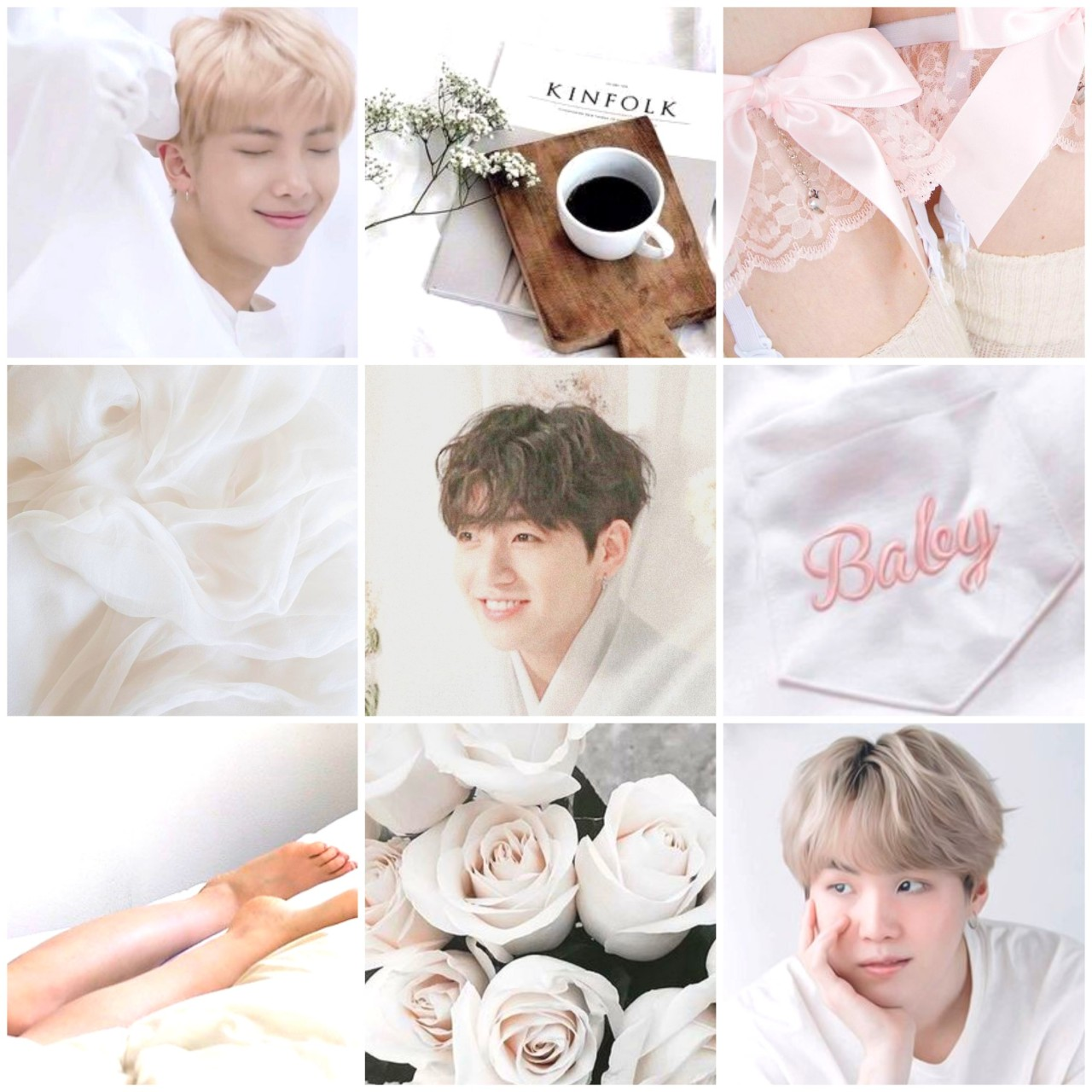"""""""Balance of being held""""  Jungkook is lost in this huge city all alone. Namjoon and Yoongi are here to help him find his home.  Or a story about a boy, who don't know how important it is to have a pack in your life, that meets Namjoon, an alpha of a small pack, and falls for him like you jump in the water: quick, but deep. And then he meets Yoongi, which is a completely different story.   Check it out! #namkook#namgikook#fanfic#namgi#polyamory#demisexuality#pack dynamics#taejin#jihope#bts fanfic#jungkook#namjoon#yoongi"""
