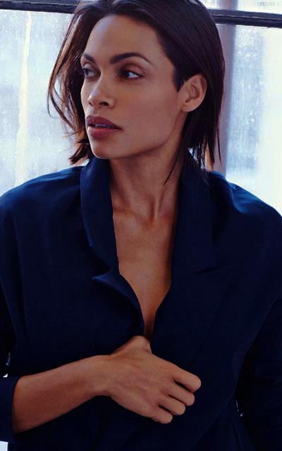 Rosa Visconti