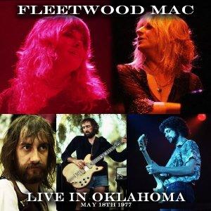 fleetwood mac rumours tour tusk tour