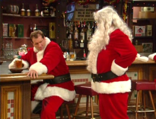 Married With Children Christmas.Marcy D Arcy Tumblr