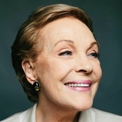 julie andrews the new york times julie& 039;s greenroom actual perfection my posts 1k