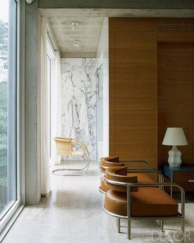 architect-lee-f-mindels-marble-clad-bath