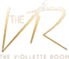 The Viollette Room