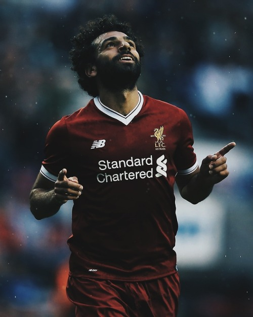 Liverpool Ynwa