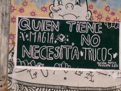 Accion Poetica Tumblr