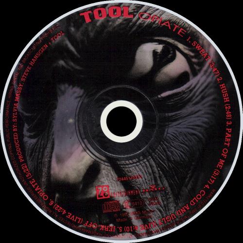 tool lateralus   Tumblr