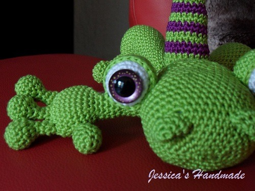 Jessicas Handmade
