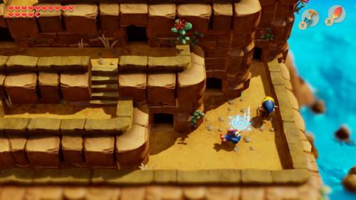 phoenixmaiden-gaming