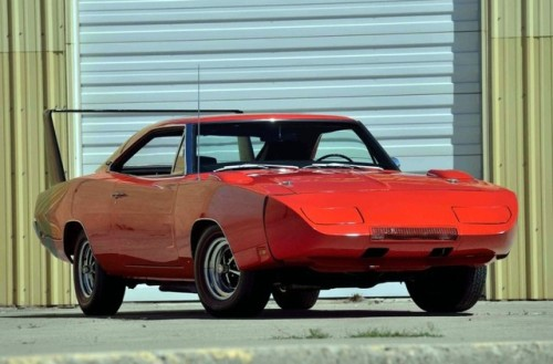 cars 1970 dodge daytona charger mopar