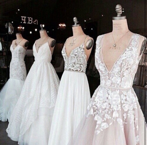 flower girl gowns | Tumblr