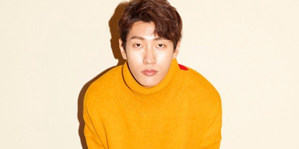 SHAUN Tops 4 Main Categories of Gaon's Weekly Charts[[MORE]]On