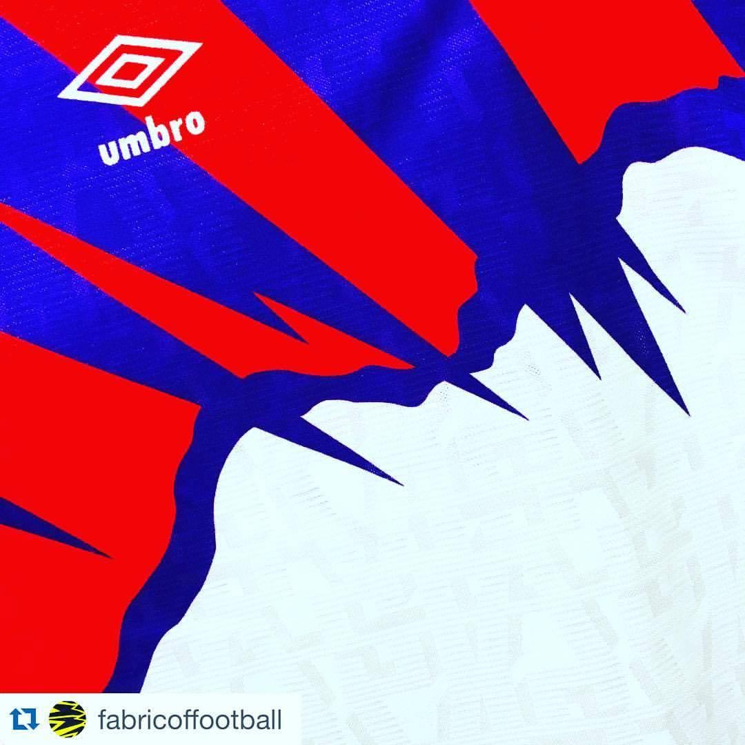 Repost love this Scotland print from  fabricoffootball  Scotland  Ecosse   Football   930fb3662