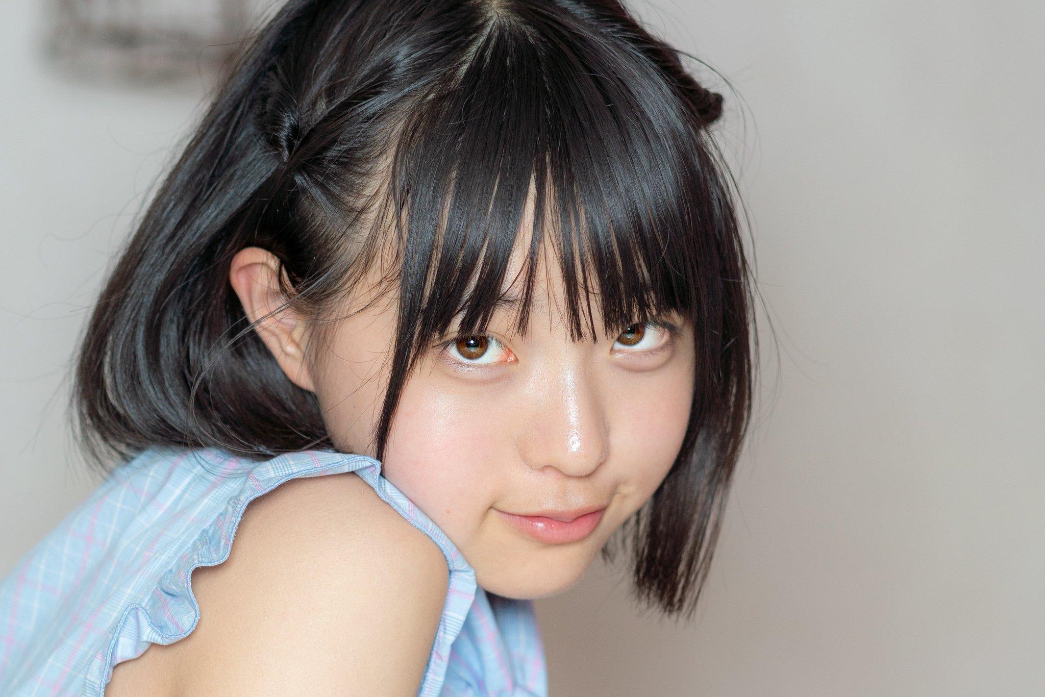 街で見かけた女子小学生 Part.39 YouTube動画>3本 ->画像>1331枚