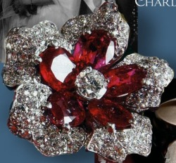 tiarascrowns-ruby-diamond-set-of-grand