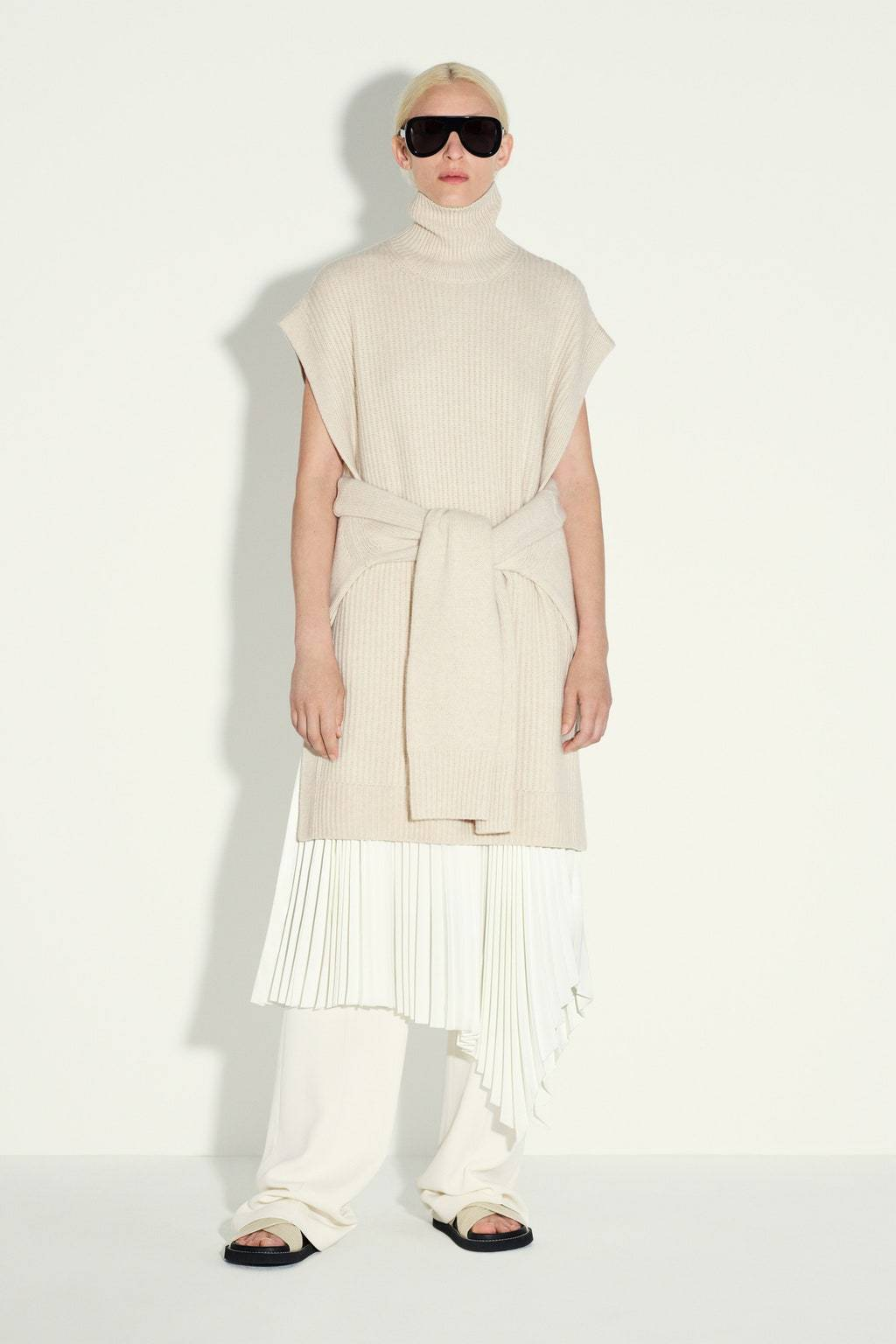 Joseph Resort 2021 <3!!!!! #joseph#resort 2021#fashion#minimal style