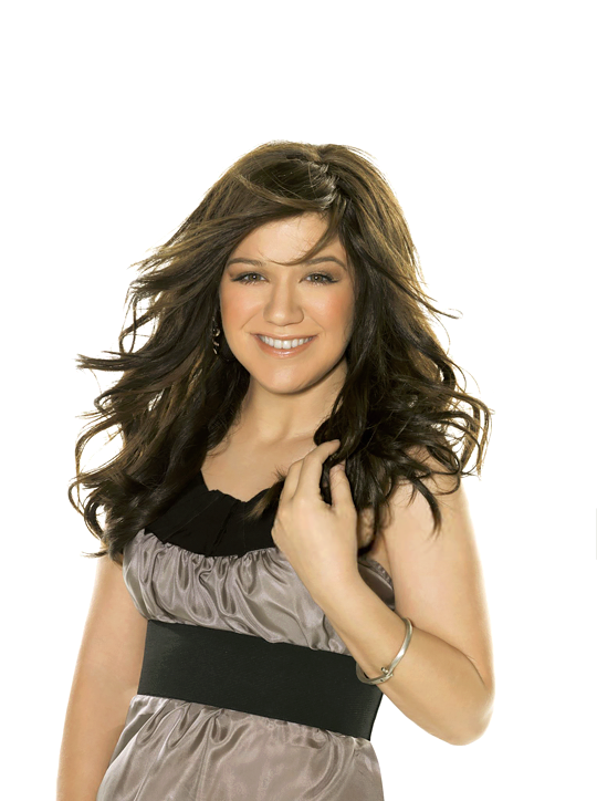 By George Holz for Cosmo Girl Magazine - 2007 #kelly clarkson#kclarksonedit#kellyclarksonedit#photoshoots#2007#ps2007#mine#edits