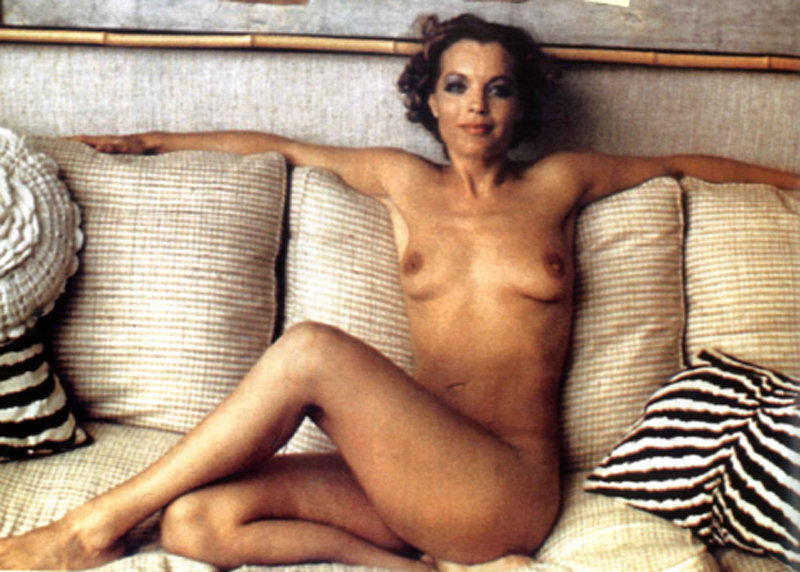 Romy schneider nude pics pics, sex tape ancensored