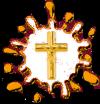 KleKs Kirche