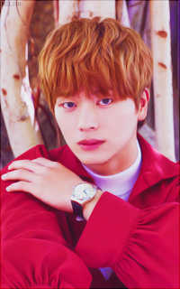Yook Sung Jae (BTOB) Tumblr_p324i8iorM1rvpcdxo3_250