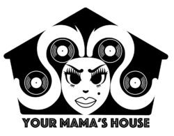 Your Mama's House Live airs every Tues 8-10p Bay Area's Original House DJ Pete Avila & MC Motha Stacey of Your Mama's House take u on a spiritual journey into the depths of the SF underground house scene