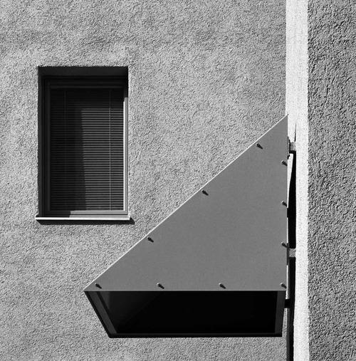 Aaa Apartment Staffing: John Hejduk On Tumblr