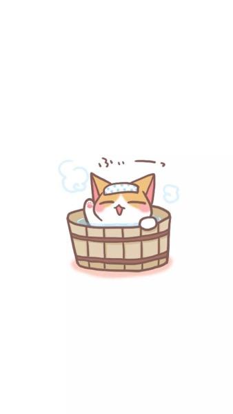 Cat Wallpaper Tumblr