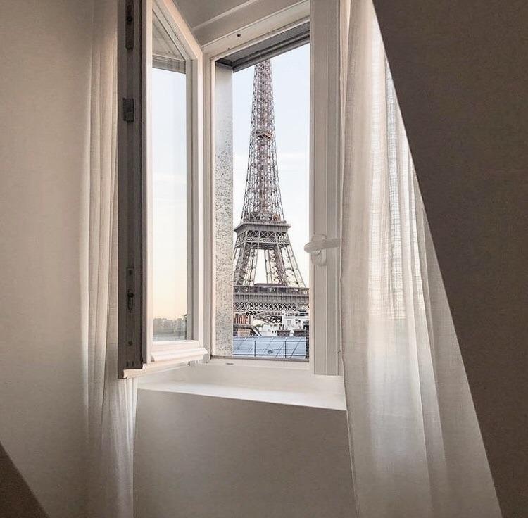 #aesthetic#city#eiffel tower#france#paris#travel