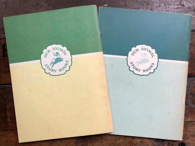 Un Petit Livre d'Argent Ac15288e2cb41199819e70c6f50e35d52a1917de