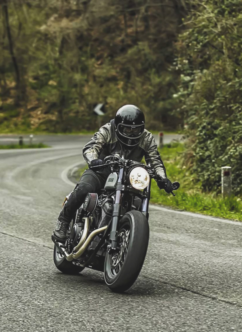 #yamaha#caferacer #cafe racer life  #cafe racer love #cafe racer#moto#moto life#moto love#moto blog#moto adventure#lifestyle#lifestyle blog#winding road#adventure blog#menswear#menstyle#mens fashion