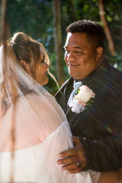 Aleli + May Anne // Manoa Grand Ballroom // Honolulu, HawaiiSome select images from Aleli + May Anne's wedding at the beautiful Manoa Grand Ballroom in Honolulu, Oahu.https://puremediahawaii.com/