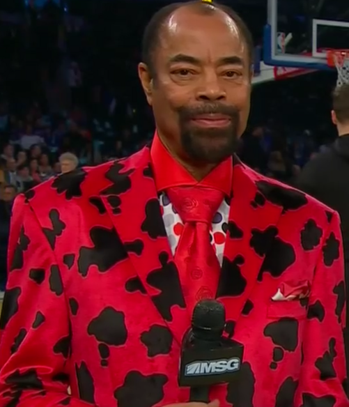 Denver Nuggets Game Tonight: Game #62: Knicks Vs. Trail Blazers