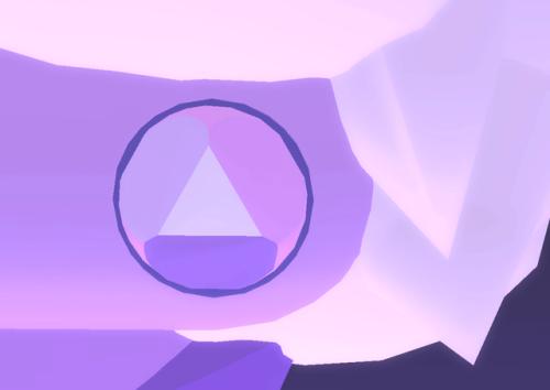 steven universe steven universe gemsona steven universe gem oc gem oc gem gemsonas gemsona gemsona art sapphiresona purple