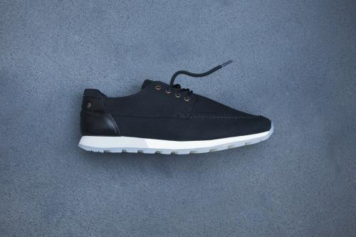 Clae Clae Footwear Desmond Deck Shoe Mens Fashion Sneaker Footwear Hype DC