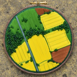 bombus-terrific-aerial-field-landscape-embroidery