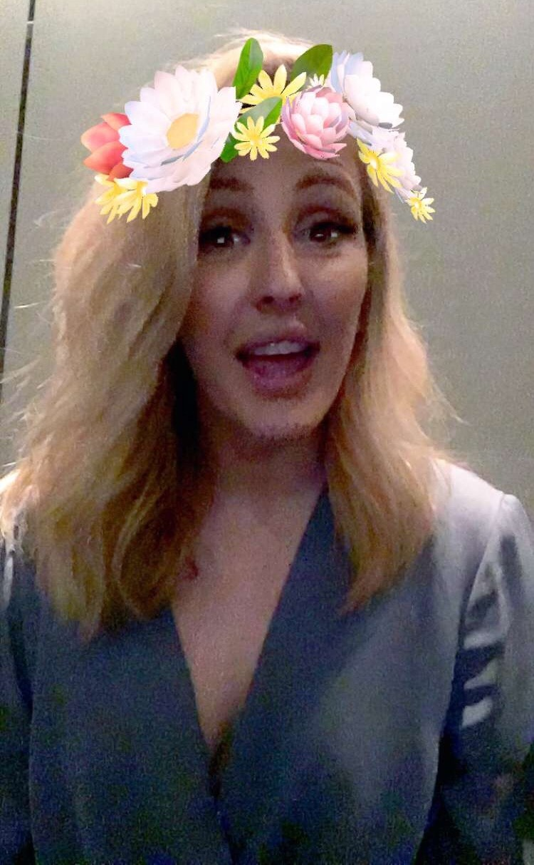 Snapchat Ellie Goulding nude (57 photo), Sexy, Cleavage, Twitter, in bikini 2018