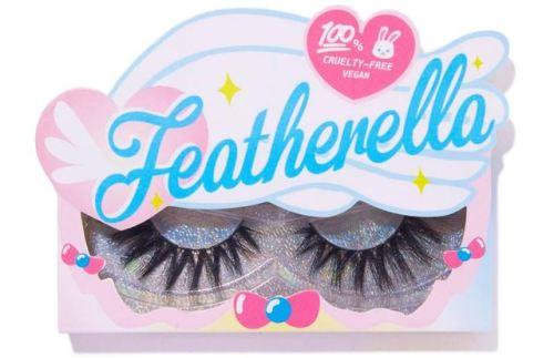 9451989dc9a Featherella Beauty False Lashes Kitty, Dream Boat Or Starla