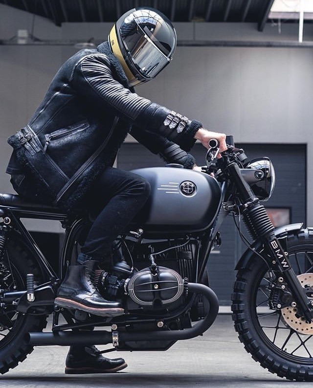 #bmw#mens garage#caferacer #cafe racer life  #cafe racer love #cafe racer#moto#moto life#moto love#moto blog#moto adventure#lifestyle blog#lifestyle#photography#menswear#menstyle#mens fashion#adventure blog