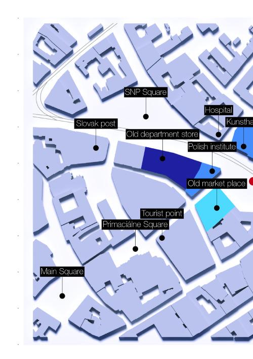 #map#bratislava