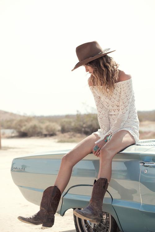 fashion hat boho erin wasson spell and gypsy