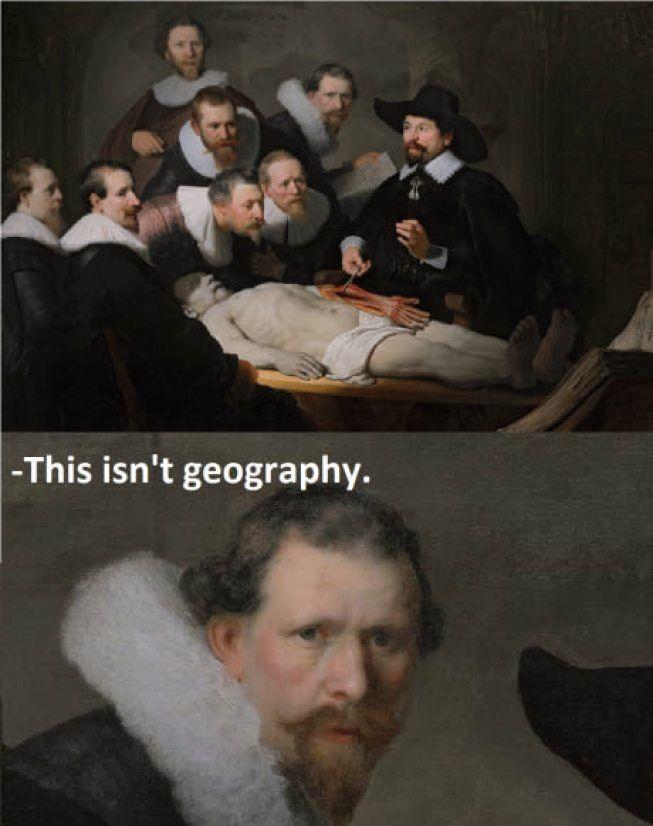 #funny#history#ridiculous#lol#memes#jokes