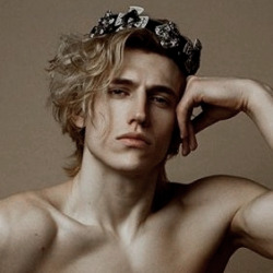 Dorian Gray Gay