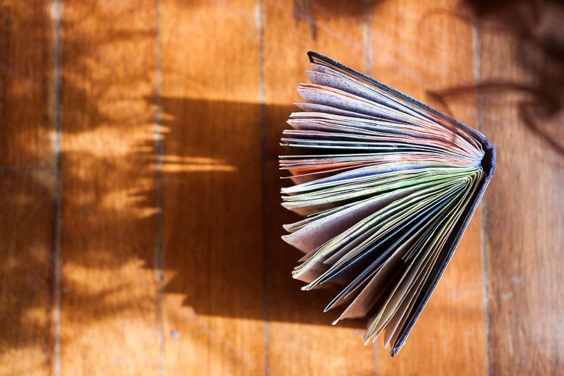 costa-rica-skizzenbuch-see