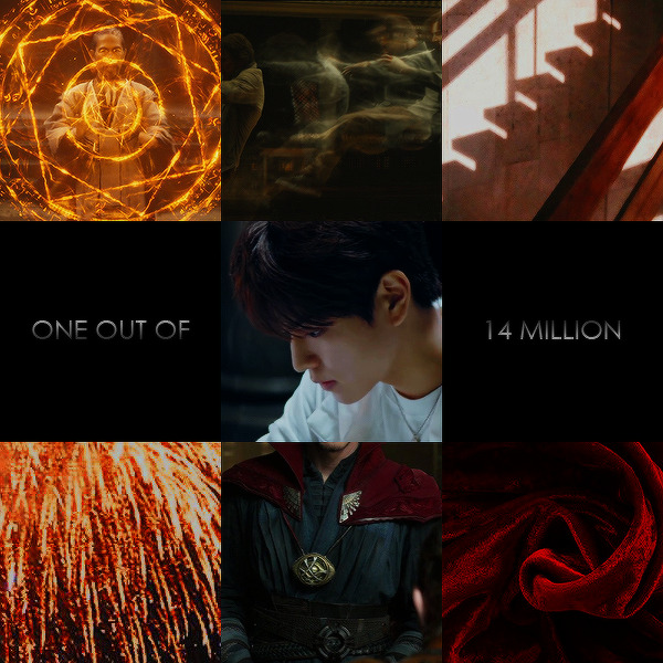 Stray Kids AU | Avengers | Kim Seungmin | Doctor Strange #stray kids#skz #stray kids au #skz au #stray kids seungmin #skz seungmin#kim seungmin#seungmin#seungmin au#seungmin aesthetic#avengers#doctor strange#red#gold#aesthetic