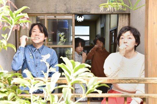 japanese dramas   Tumblr