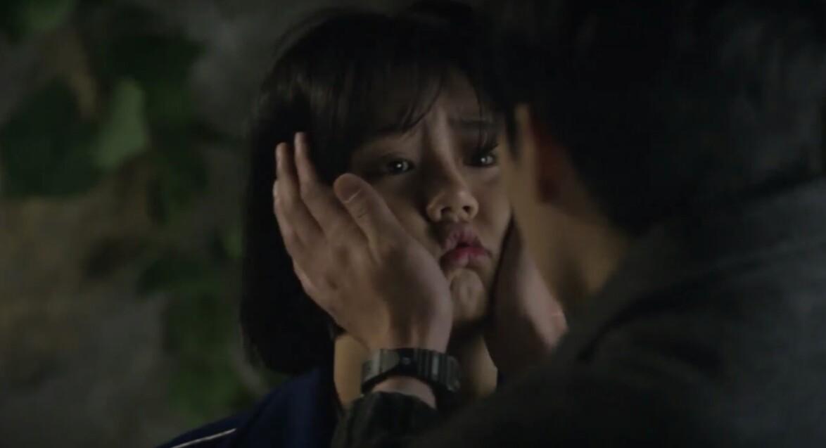 Adorkable #reply 1988 #answer me 1988 #kim junghwan#jeonghwan #ryu jun yeol #sung deoksun#deokseon#lee hyeri #girls day hyeri  #whats the ship name?