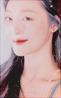 Choi Jin Ri - SULLI (F(X)) - Page 2 Tumblr_pgn56inoJN1tl9dd7o4_250